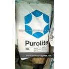 Resin Purolite C100 E 1