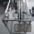 Reverse osmosis 800 Gpd 5