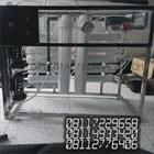 Reverse osmosis 800 Gpd 1