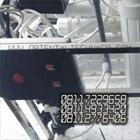 Reverse osmosis 800 Gpd 10