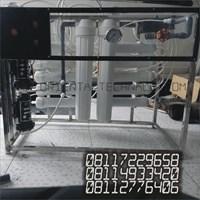 Reverse osmosis 800 Gpd