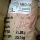 Karbon aktif Haycarb AKO 3