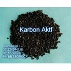 Karbon aktif Haycarb AKO 5
