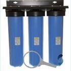 Filter air set type 2  1