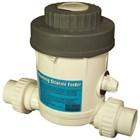 tabung chlorinator 2