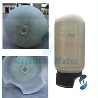 Tabung Filter FRP 3672