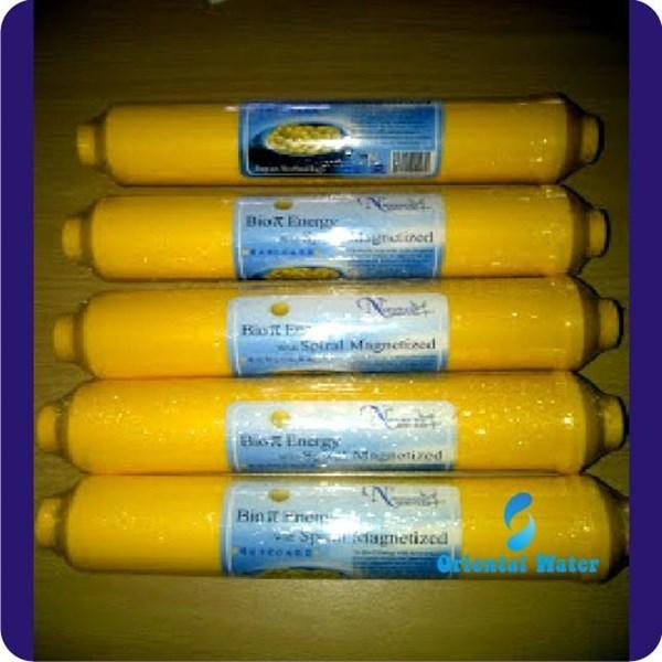 Cartridges Bio Energy