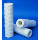 String wound filter cartridges 1