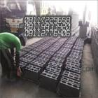 hollow brick Press three holes Franco sidoarjo 4