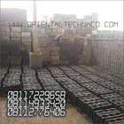 hollow brick Press three holes Franco sidoarjo 8