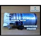 Kemflo RO Booster Pump 48V 5