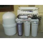 Mesin Reverse Osmosis 200 GPD 2