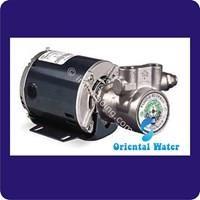 Jual Booster pump reverse osmosis model procon 2