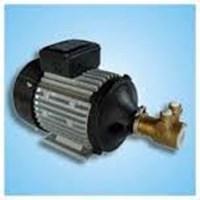 Booster pump reverse osmosis model procon 1