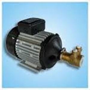 Booster pump reverse osmosis model procon