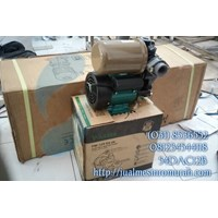 Distributor Pompa air sumur wasser 3