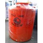 Tangki air - TANDON AIR PLASTIK PE PROFIL TANK 2