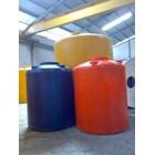 Tandon Air Hidrofil Tank 5300 liter 5