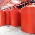 Tandon Air Hidrofil Tank 5300 liter 6