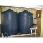 Tandon Air Hidrofil Tank 5300 liter 4
