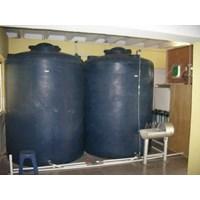 Beli Tandon Air Hidrofil Tank 5300 liter 4