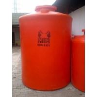 Distributor Tandon Air Hidrofil Tank 5300 liter 3