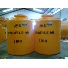 Tandon Air Hidrofil Tank 2200 liter 3
