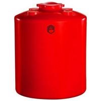 Jual Tandon Air Hidrofil Tank 2200 liter 2