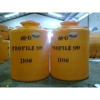 Distributor Tandon Air Hidrofil Tank 2200 liter 3