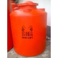 Tandon Air Hidrofil Tank 2200 liter Murah 5
