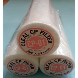 CLEAL CP FILTER