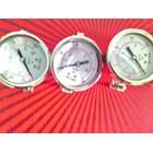 pressure gauge panel 4