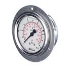 pressure gauge panel 1