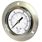 pressure gauge panel 3