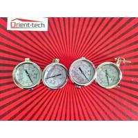 pressure gauge panel Murah 5