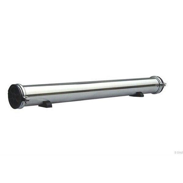 Housing Membran Stainless steel 4040
