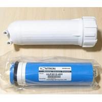 Distributor Membran Reverse Osmosis 400 GPD setara 63 galon per hari 3