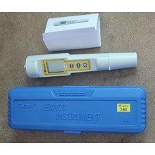 ORP Meter CT-8022