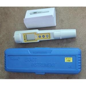 Dari ORP Meter CT-8022 0