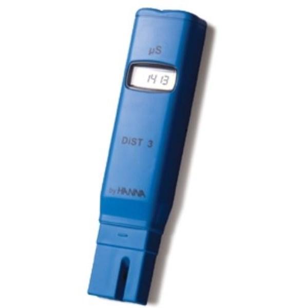 TDS Meter Tester Hanna Instruments HI 98301  HI98301