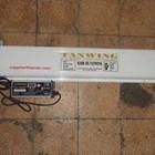 LAMPU UV TANWING T2500N 2