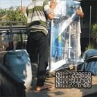 Mesin Reverse Osmosis 2000 Gpd 7