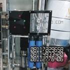 Mesin Reverse Osmosis 2000 Gpd 3