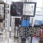 Mesin Reverse Osmosis 2000 Gpd 4
