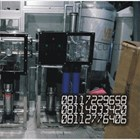 Mesin Reverse Osmosis 2000 Gpd 2