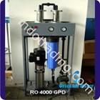 Mesin RO 4000 GPD 5