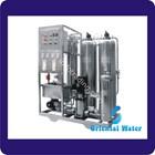 Mesin Reverse Osmosis 10000 GPD 6
