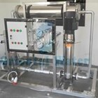 Mesin Reverse Osmosis 10000 GPD 4