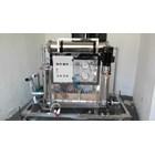 Mesin Reverse Osmosis 10000 GPD 5
