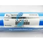 Membran RO Vontron 100 GPD 2